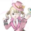 【宝珠】鎌とデスマスターの宝珠集め