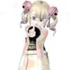 ドラクエ10 メモリアルファイル No.21「みのつくモンスター」